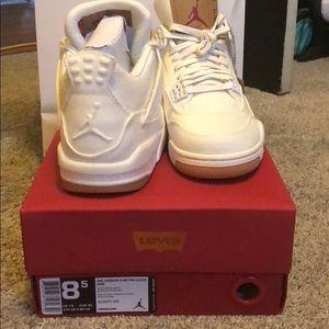 Buy Nike Air Max Plus Shoes & Deadstock Sneakers